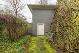3305 10TH Avenue - Photo 31