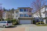 2935 Pinetree Close - Photo 1