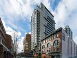 1133 Hornby Street - Photo 1