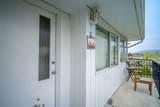 3105 Dieppe Drive - Photo 9