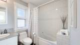 3915 35TH Avenue - Photo 15