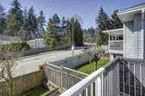 2710 Westlake Drive - Photo 29