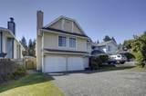 2710 Westlake Drive - Photo 34