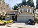 4560 Mapleridge Drive - Photo 1