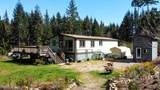 2100 Port Mellon Highway - Photo 13