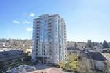 555 Delestre Avenue - Photo 1