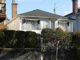 2813 10TH Avenue - Photo 1