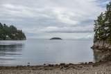 6959 Marine Drive - Photo 16