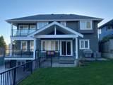 1650 Ellesmere Avenue - Photo 3