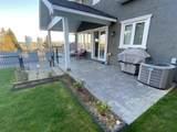 1650 Ellesmere Avenue - Photo 5