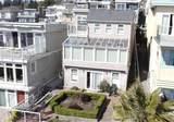 15089 Victoria Avenue - Photo 1