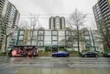 3488 Vanness Avenue - Photo 1