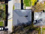 6365 Ashworth Place - Photo 1