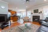 2089 Dawes Hill Road - Photo 11
