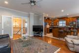 2089 Dawes Hill Road - Photo 13