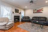 2089 Dawes Hill Road - Photo 14