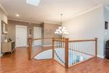 2089 Dawes Hill Road - Photo 19