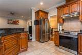2089 Dawes Hill Road - Photo 4