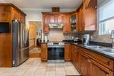 2089 Dawes Hill Road - Photo 5