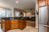 2089 Dawes Hill Road - Photo 8
