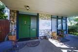 1071 Stevens Street - Photo 1
