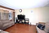 13497 64 Avenue - Photo 3