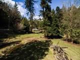 1379 Mount Gardner Road - Photo 1