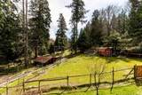 1379 Mount Gardner Road - Photo 24