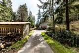 1379 Mount Gardner Road - Photo 27