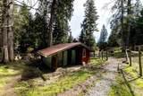 1379 Mount Gardner Road - Photo 28