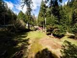 1379 Mount Gardner Road - Photo 4