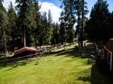 1379 Mount Gardner Road - Photo 5