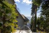 1085 Gower Point Road - Photo 10