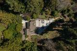 1085 Gower Point Road - Photo 37