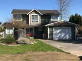 8500 Lakeview Road - Photo 1