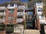 4783 Dawson Street - Photo 1
