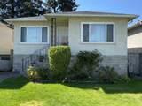 875 Nanaimo Street - Photo 1