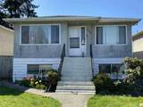 865 Nanaimo Street - Photo 1