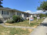 865 Nanaimo Street - Photo 4