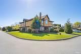 9400 Capella Drive - Photo 1