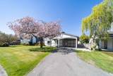 6131 Taseko Crescent - Photo 1