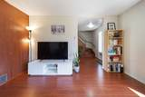 6131 Taseko Crescent - Photo 4