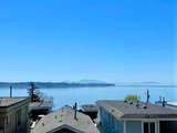 15190 Beachview Avenue - Photo 1