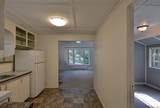 925 Byng Road - Photo 32