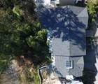 4633 Headland Drive - Photo 22
