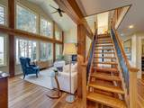 7649 Redrooffs Road - Photo 10