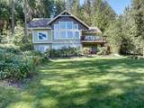 7649 Redrooffs Road - Photo 3