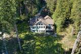 7649 Redrooffs Road - Photo 4