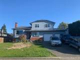 10932 Scarborough Drive - Photo 1