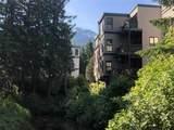 1400 Alta Lake Road - Photo 1